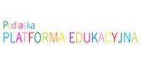 Podlaska Platforma Edukacyjna - otwiera się w nowym oknie