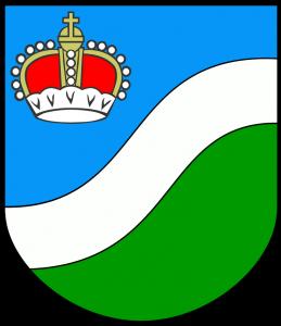 Herb Powiatu Augustowskiego