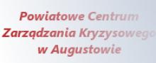 Powiatowe Centrum Zarządzania Kryzysowego