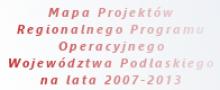 RPO Województwa Podlaskiego