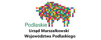 Urząd Marszałkowski Województwa Podlaskiego