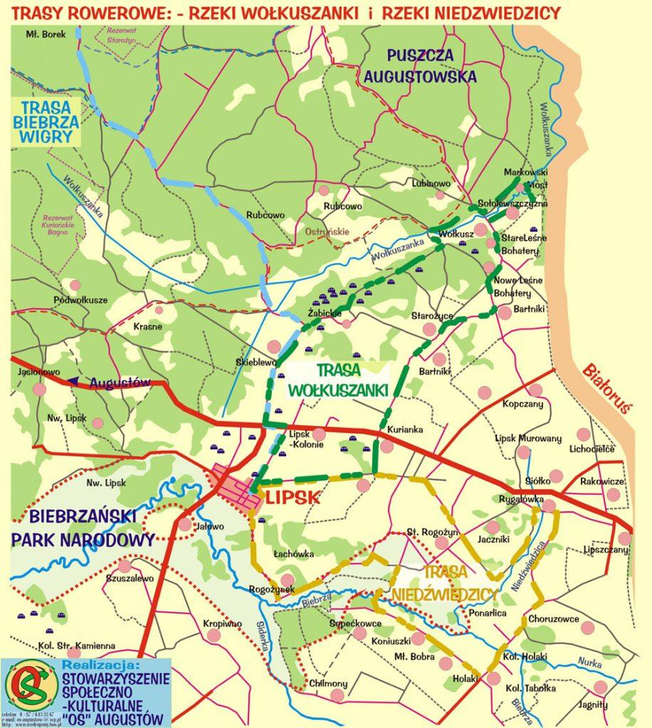mapka Wolkuszanka2