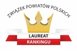 Dobry Polski Samorząd 2016