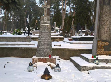 75. rocznica powstania Armii Krajowej