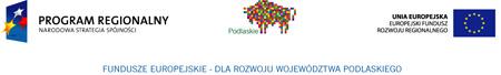 e-zdrowie logo