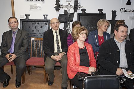 Otwarcie wystawy w Sztabinie fot5.