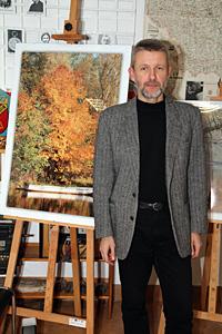 Otwarcie wystawy w Sztabinie fot6.
