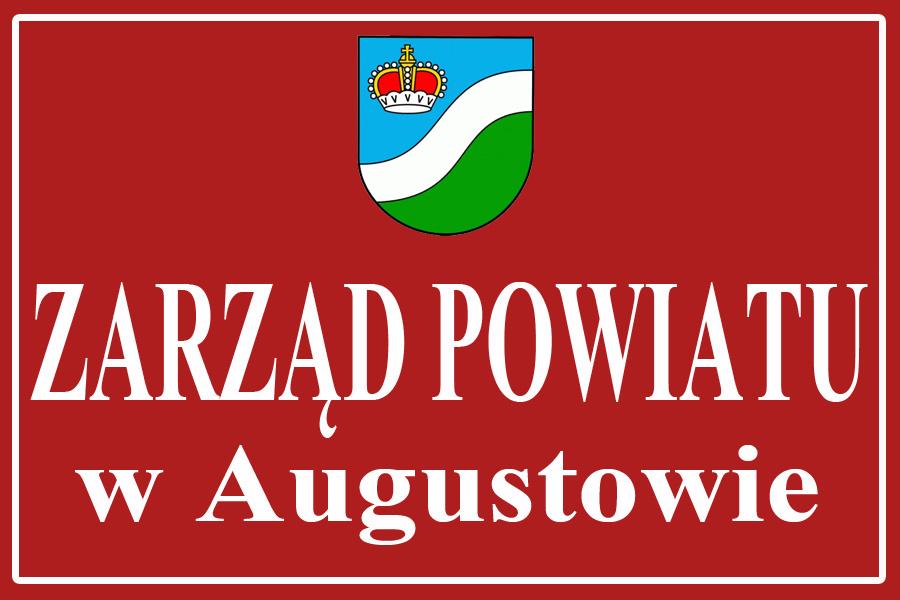 Przetarg ustny ograniczony na sprzedaż nieruchomości stanowiącej własność Powiatu Augustowskiego