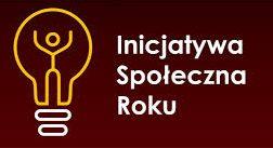 Inicjatywa Społeczna Roku