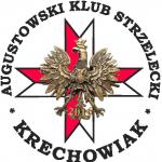 Logo Krechowiak
