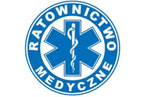 Rozpoczął się XIII Podlaski Rajd Ratownictwa Medycznego