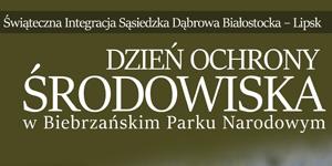 Dzień Ochrony Środowiska w Biebrzańskim Parku Narodowym