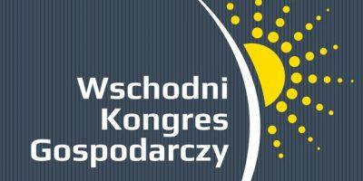 SPZOZ w Augustowie wśród prelegentów Wschodniego Kongresu Gospodarczego