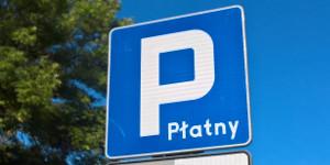 Likwidacja Strefy Płatnego Parkowania