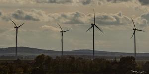 Odnawialne Źródła Energii dla zwykłego mieszkańca – debata