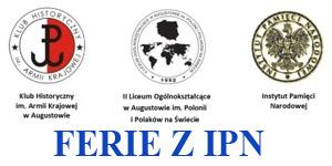 Ferie z IPN