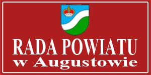 Informacja o obradach XXXI sesji Rady Powiatu w Augustowie