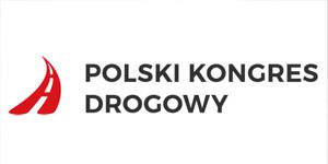 II Wschodnie Forum Drogowe