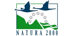 Dotacje dla firm z obszaru Natura 2000