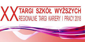 Regionalne Targi Kariery i Pracy
