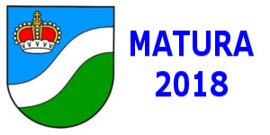 MATURA 2018  – augustowskie szkoły najlepsze w podlaskim