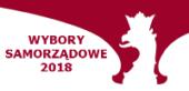 Wybory samorzadowe 2018 - otwiera się w nowym oknie