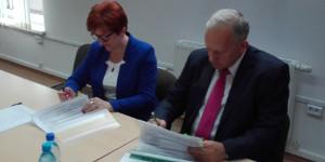 Złożono wnioski o 4,7 mln zł dotacji na drogi powiatowe
