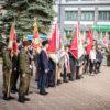 Upamiętniono bohatera z Augustowa – fot.2