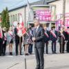 Upamiętniono bohatera z Augustowa – fot.14