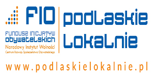 100 000zł na rozwój młodych organizacji pozarządowych w Podlaskim