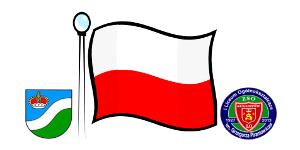 Tożsamość Polaka – VII edycja powiatowego konkursu