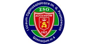 Artystyczne sukcesy uczniów I LO na szczeblu województwa