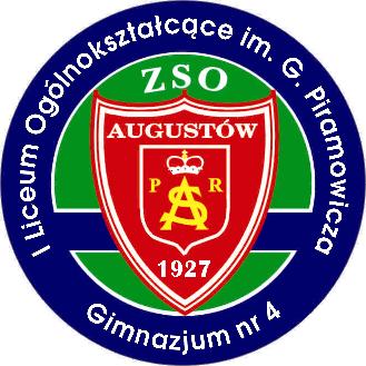 ZSO w Augustowie