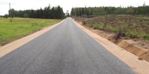 Planowane inwestycje na drogach powiatowych