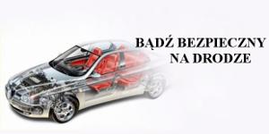 Bądź bezpieczny na drodze – bezpłatne sprawdzenie techniczne pojazdu!