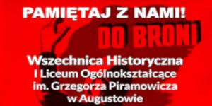 Wszechnica Historyczna