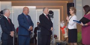 25 lat Warsztatu Terapii Zajęciowej w Augustowie