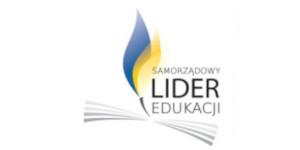 """Powiat """"Samorządowym Liderem Edukacji"""""""