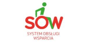 Dofinansowanie do turnusów rehabilitacyjnych online