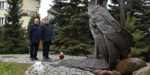 Augustów świętował bolesną rocznicę