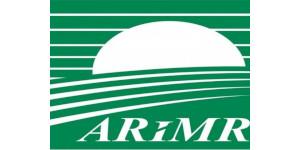 ARiMR organizuje szkolenia dot. przyznawania płatności w 2020 roku