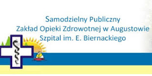 Ważny komunikat – SP ZOZ w Augustowie