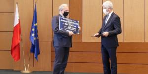 11 mln zł na inwestycje drogowe