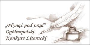 Uczennica II LO laureatką X Ogólnopolskiego Konkursu Literackiego