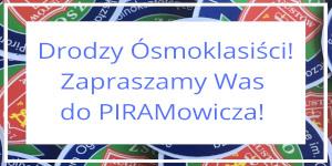Oferta edukacyjna I LO w Augustowie