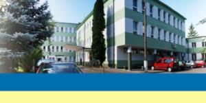 SP ZOZ w Augustowie zaprasza na zabiegi protezy biodra
