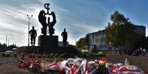 75. rocznica Obławy Augustowskiej