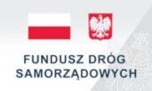 Fundusz Dróg Samorządowych