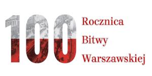 Wspólnie świętujmy stulecie Bitwy Warszawskiej!