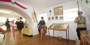 Muzeum Krechowieckie będzie ponownie otwarte